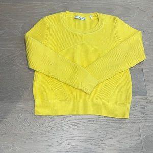 Sandro women's sweatshirt